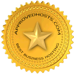 Approved Hosts - ApprovedHosts.com