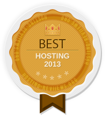 Hosting-Reviews.org - Hosting Reviews