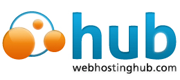 Web Hosting Hub Logo - Web Hosting