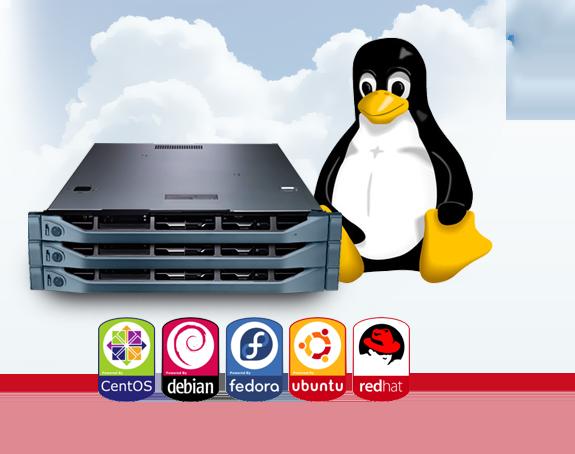 Image result for vps linux