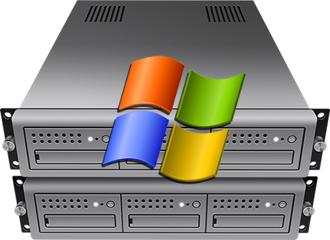 Fully Managed Windows VPS Hosting