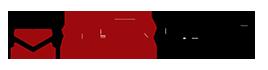 Anix Host Logo