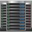 Premium Dedicated Servers
