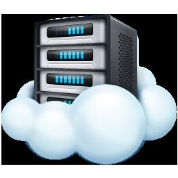 Cloud Servera