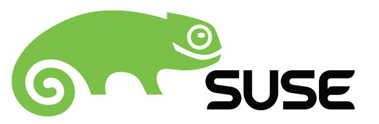 Fully Managed OpenVZ Suse Hosting